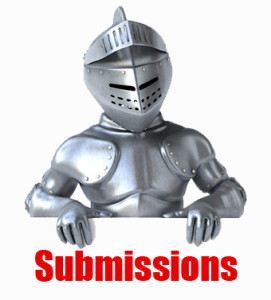Submissions1