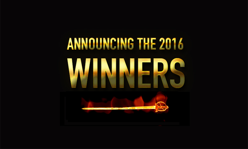 WinnersAnnounced