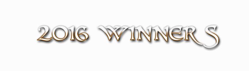 Winners Text