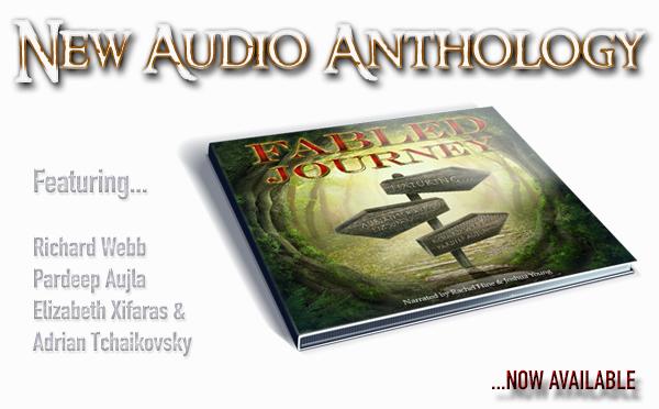 anthologybanner-2
