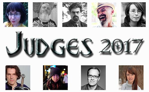 judging-banner-2