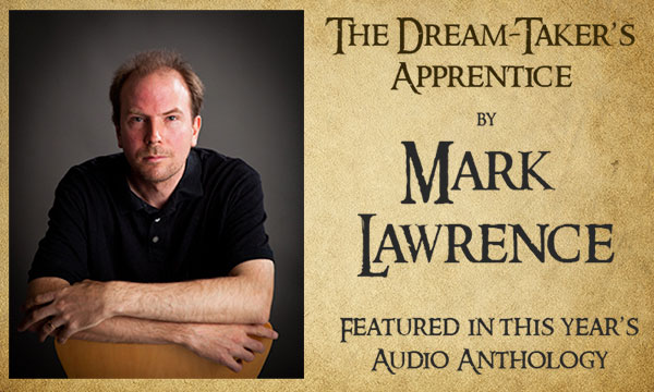 mark-lawrence-dream-slider